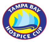 Tampa Bay Hospice Cup