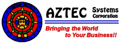 Aztec Systems